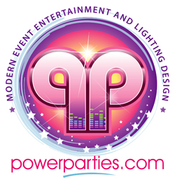 Power-Parties-Dj-Wedding-Quince-Miami